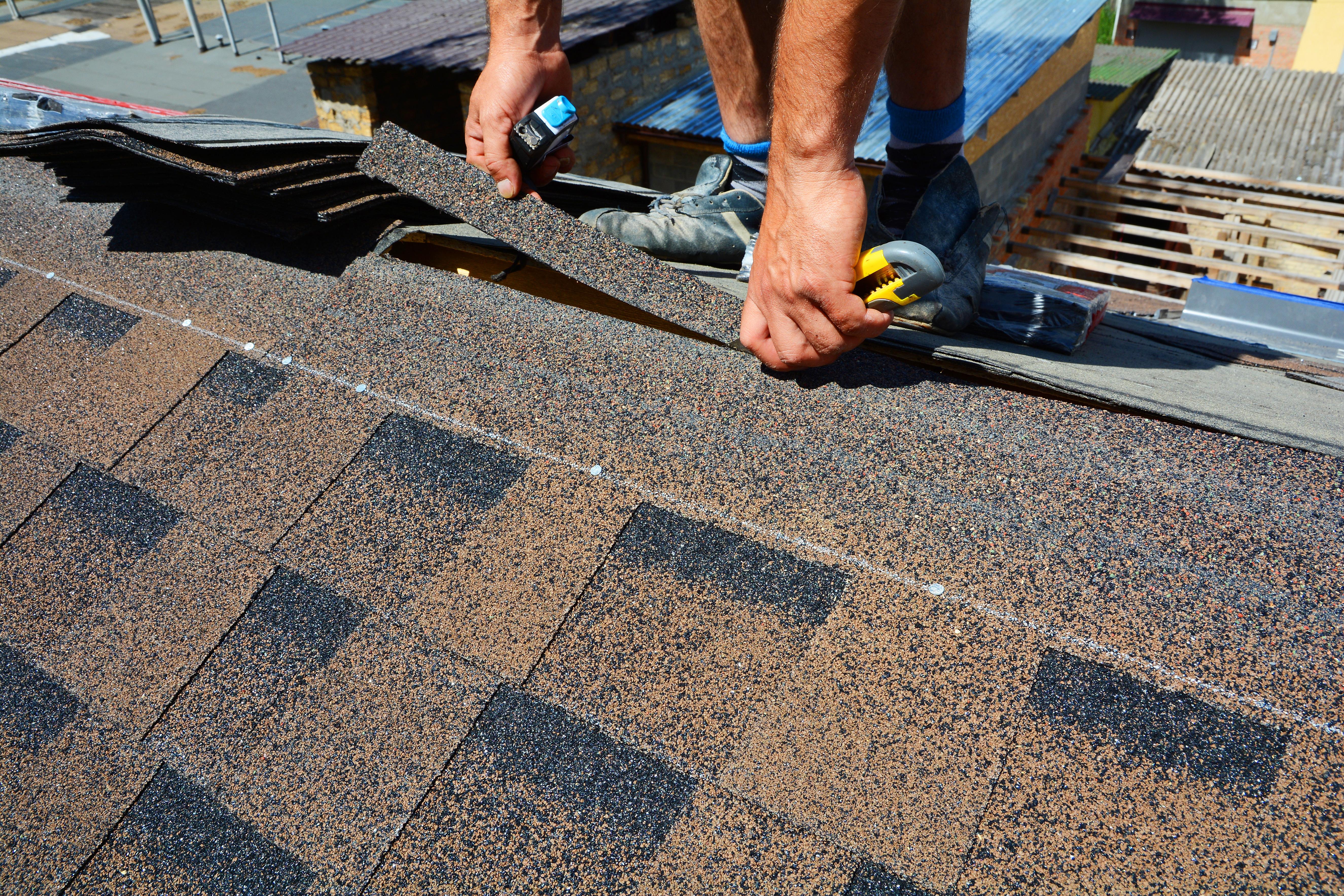 Comment Faire Une Terrasse En Resine comment réaliser l'étanchéité d'un toit-terrasse