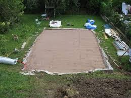 terrassement_piscine_hors_sol